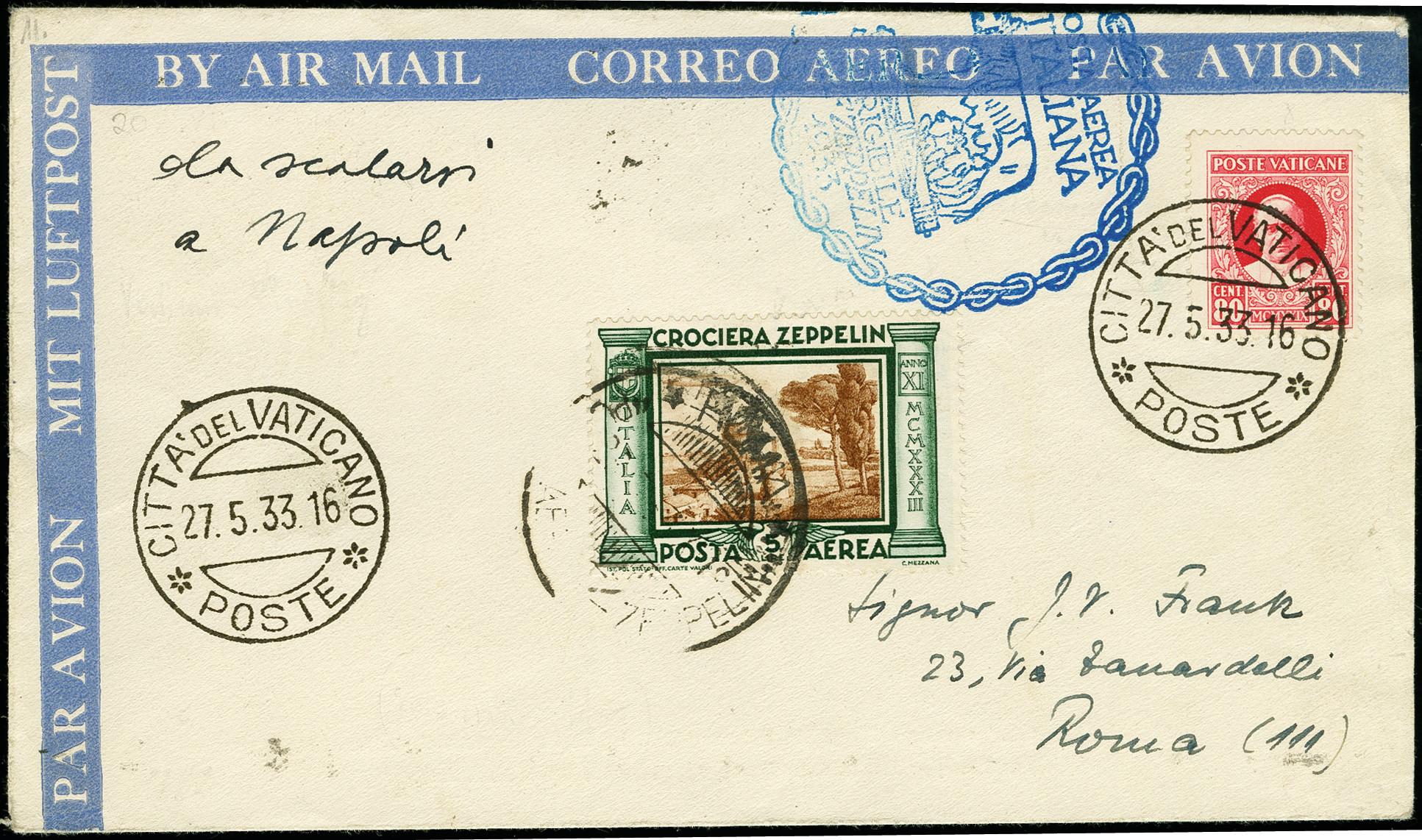 stamp auction sterreich sammlung der phasendrucke