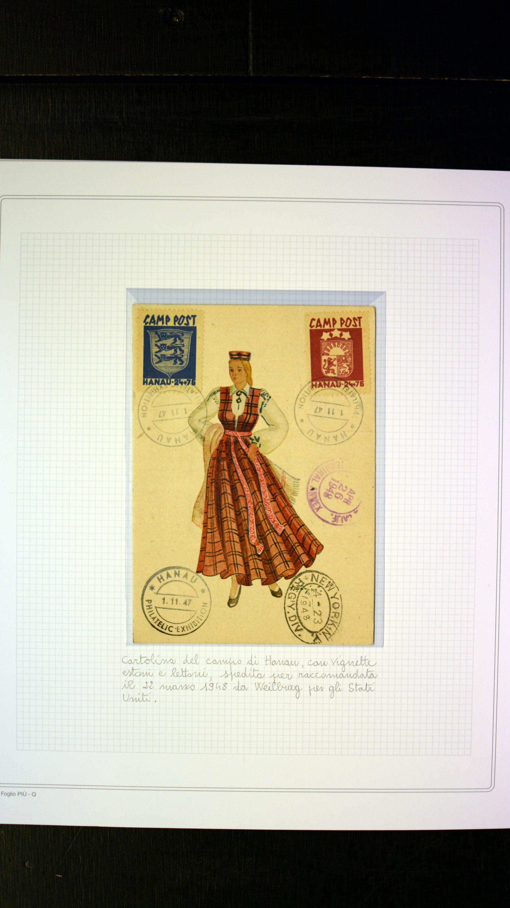 vintage mode auktion