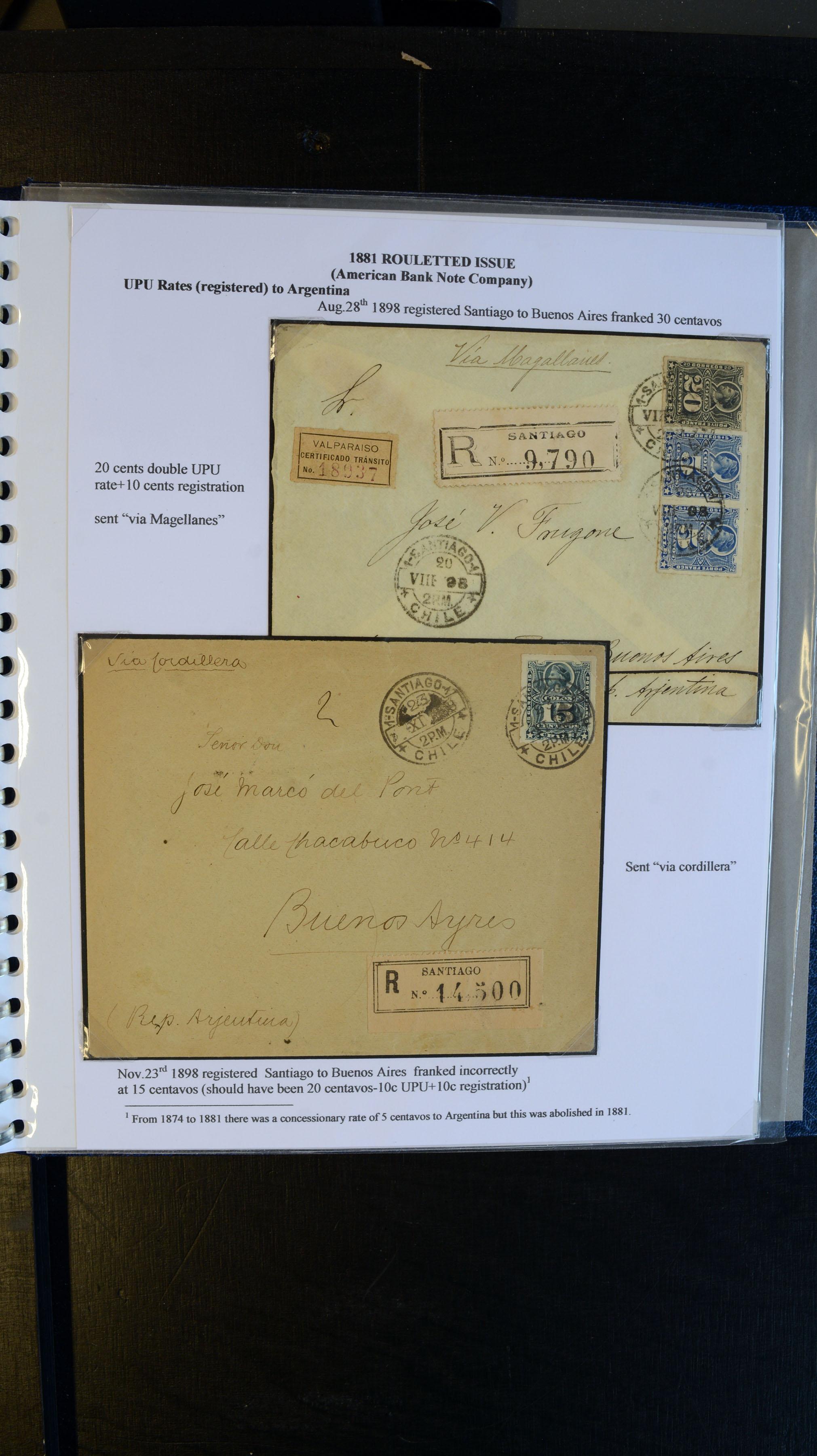 Heinrich Koehler Auctions GmbH & Co. KG Sale - 366 Page 54