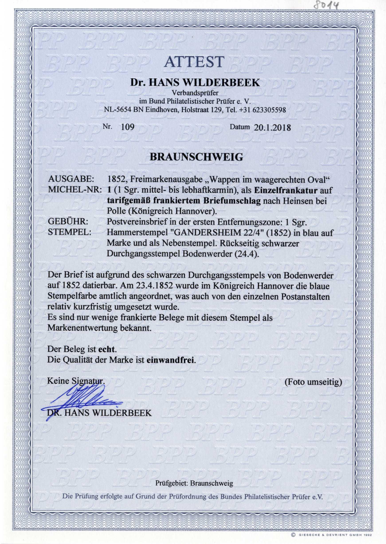 366 Auction March 2018 8014 Heinrich Köhler Auktionshaus Gmbh