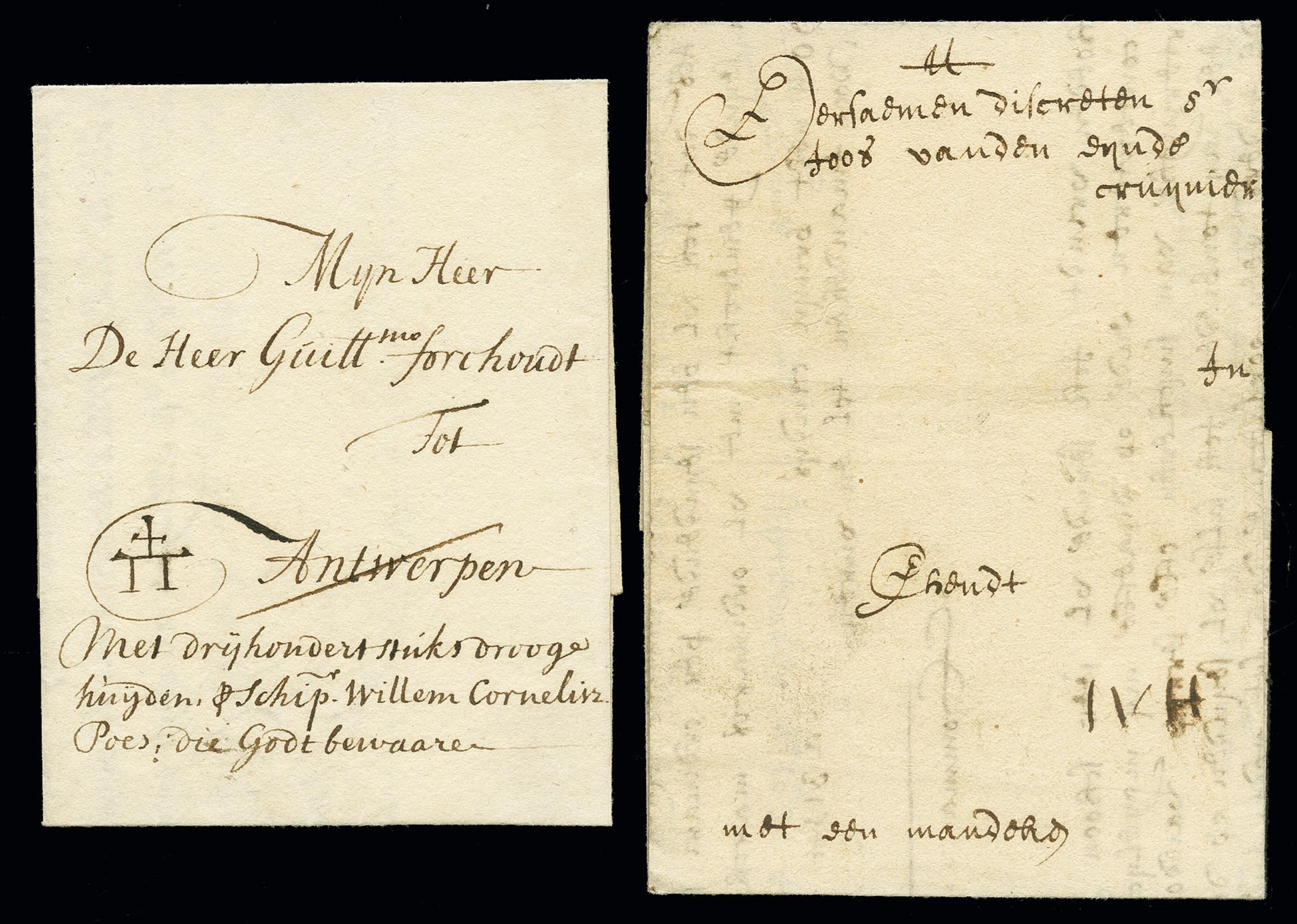 Lot 101 - europe Belgium -  Heinrich Koehler Auktionen Auction #368- Day 1