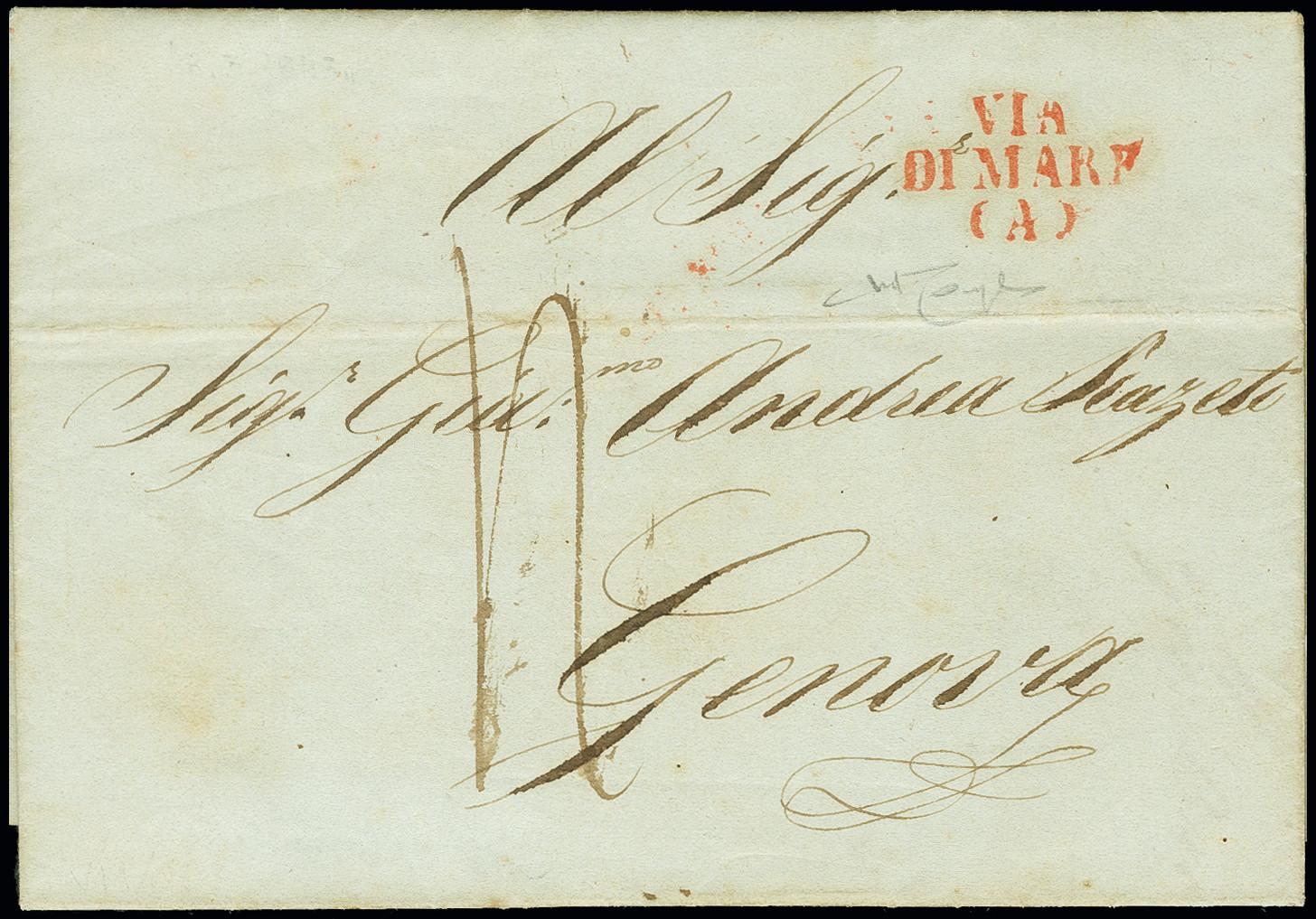 Lot 339 - Overseas Argentina -  Heinrich Koehler Auktionen Auction #368- Day 1