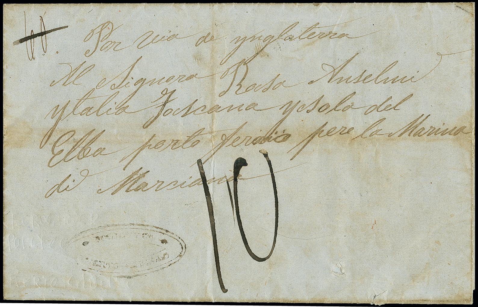 Lot 504 - Overseas Venezuela -  Heinrich Koehler Auktionen Auction #368- Day 1