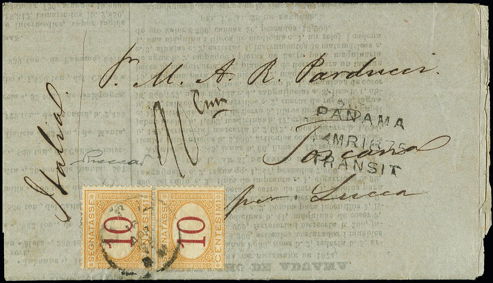 Lot 415 - Overseas Ecuador -  Heinrich Koehler Auktionen Auction #368- Day 1