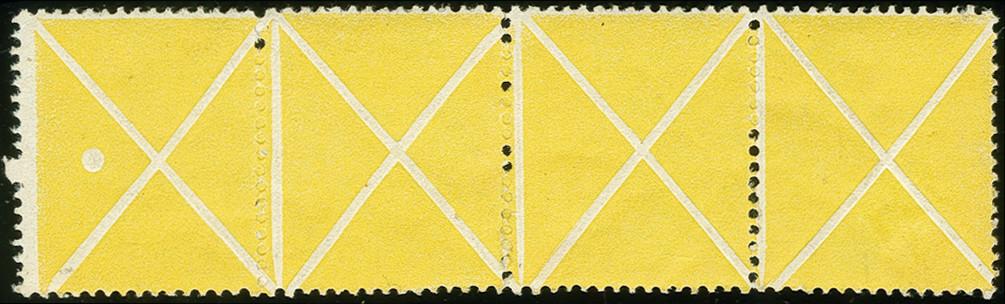 Lot 7 - europe Austria -  Heinrich Koehler Auktionen Auction #368- Day 1