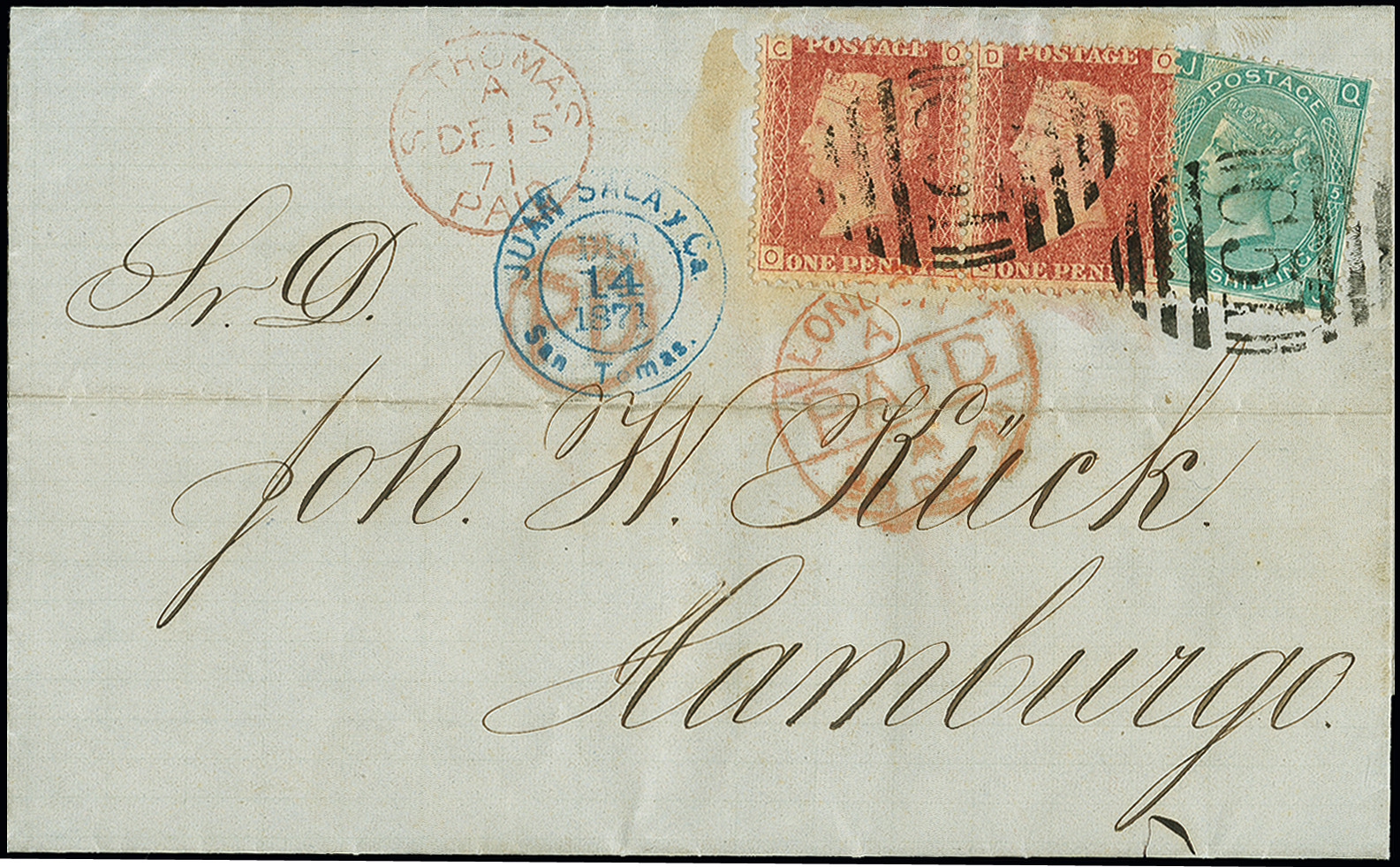 368 / März 2019 - 6159 | Heinrich Köhler Auktionshaus GmbH