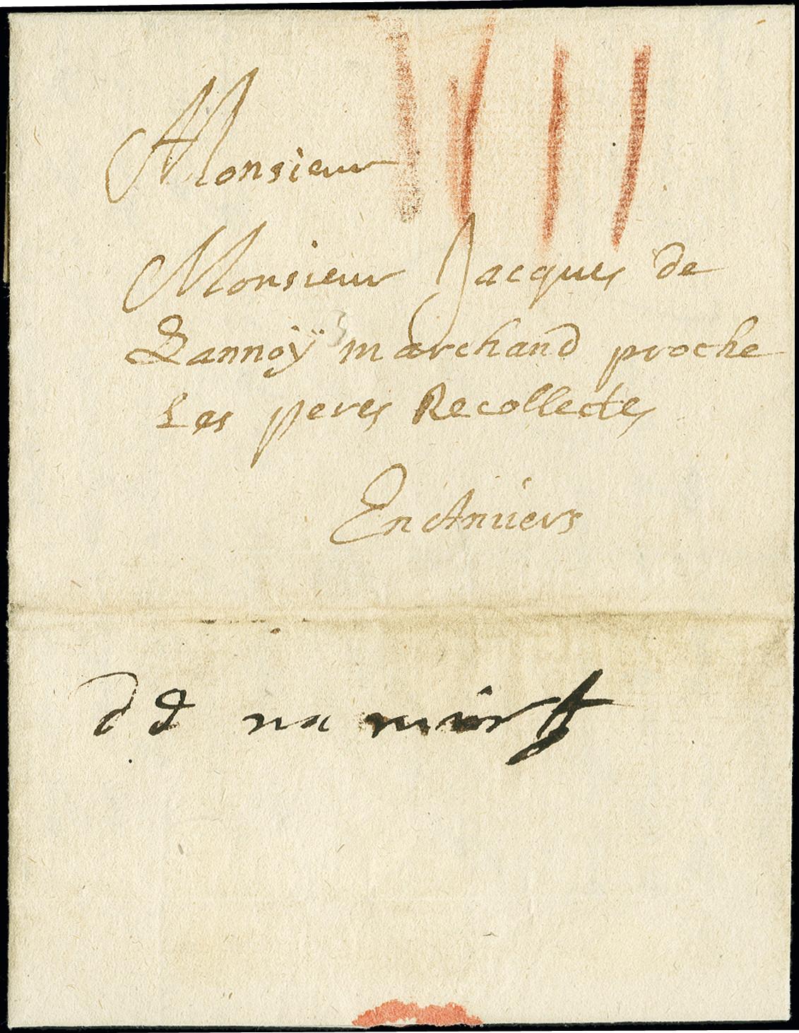 Lot 133 - europe Belgium -  Heinrich Koehler Auktionen Auction #368- Day 1
