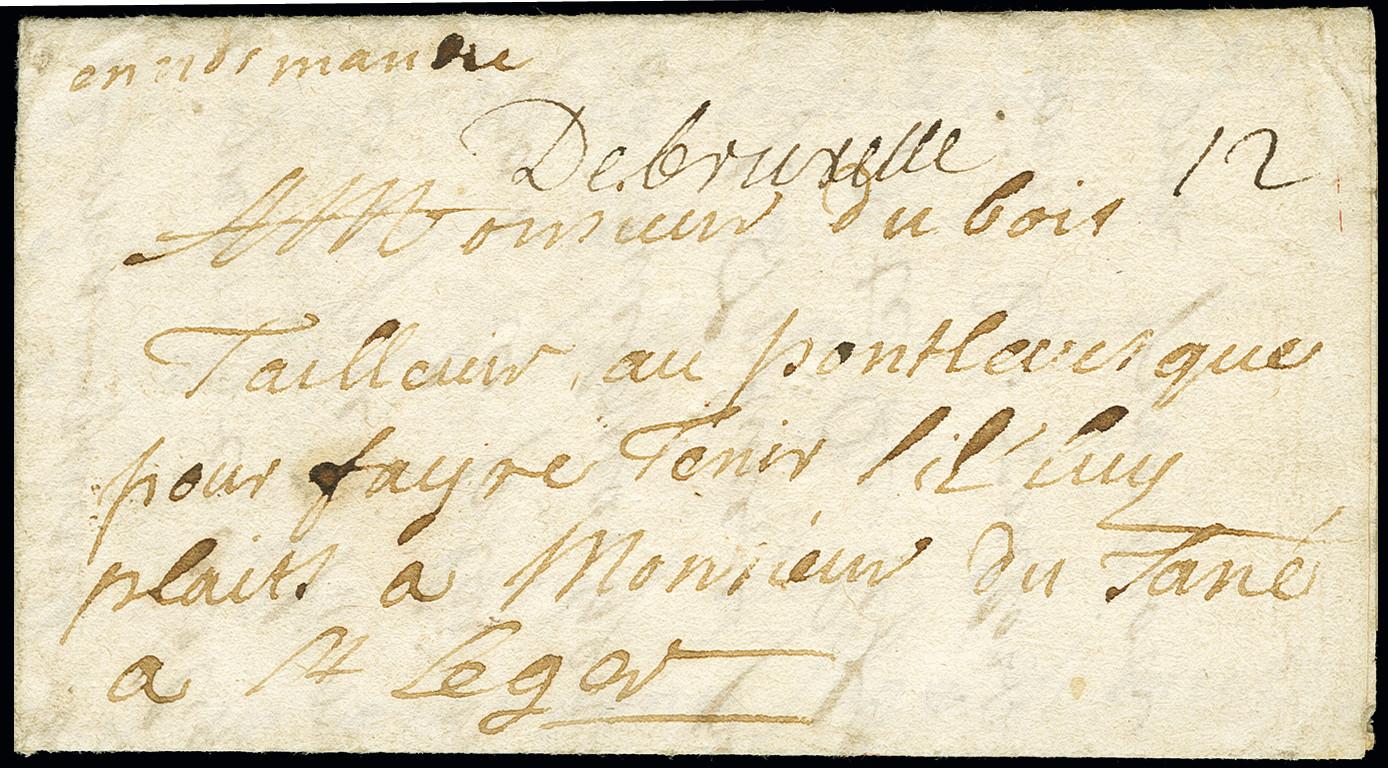 Lot 183 - europe Belgium -  Heinrich Koehler Auktionen Auction #368- Day 1