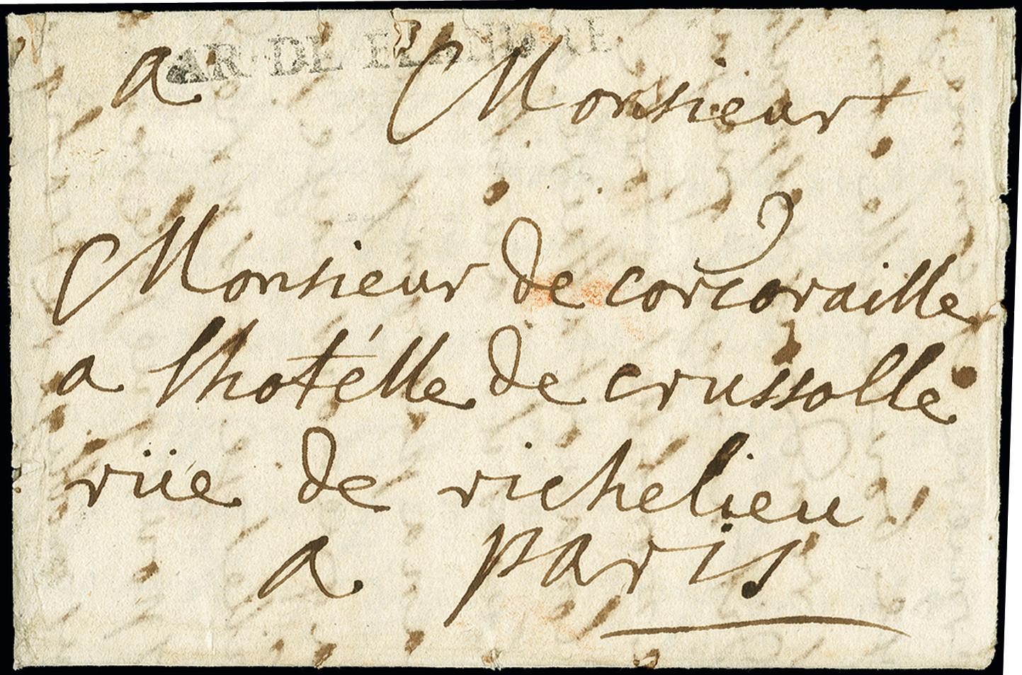 Lot 187 - europe Belgium -  Heinrich Koehler Auktionen Auction #368- Day 1