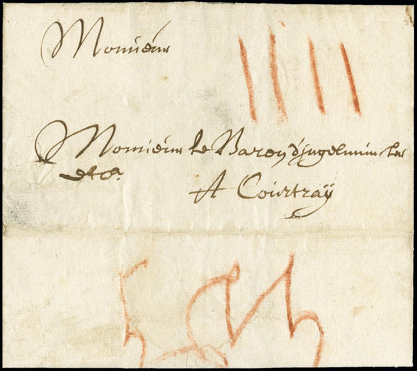 Lot 200 - europe Belgium -  Heinrich Koehler Auktionen Auction #368- Day 1