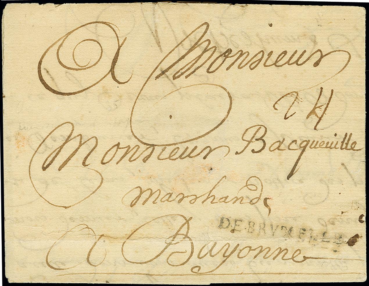 Lot 196 - europe Belgium -  Heinrich Koehler Auktionen Auction #368- Day 1