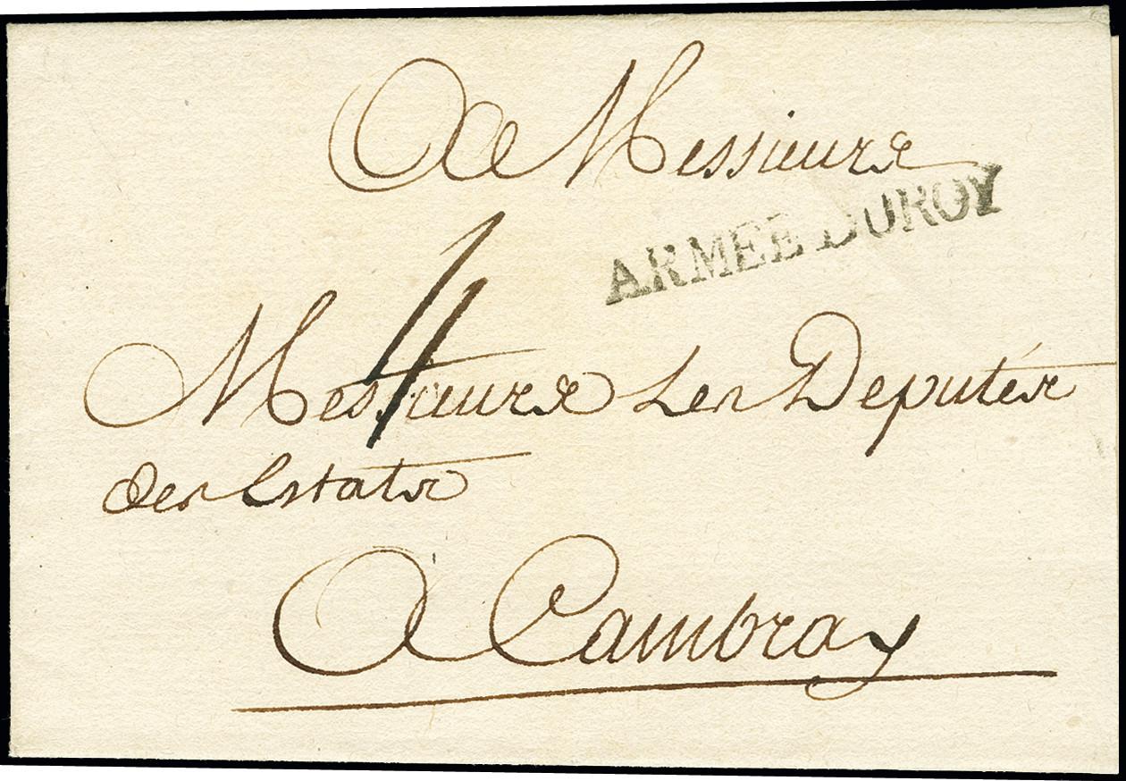 Lot 209 - europe Belgium -  Heinrich Koehler Auktionen Auction #368- Day 1