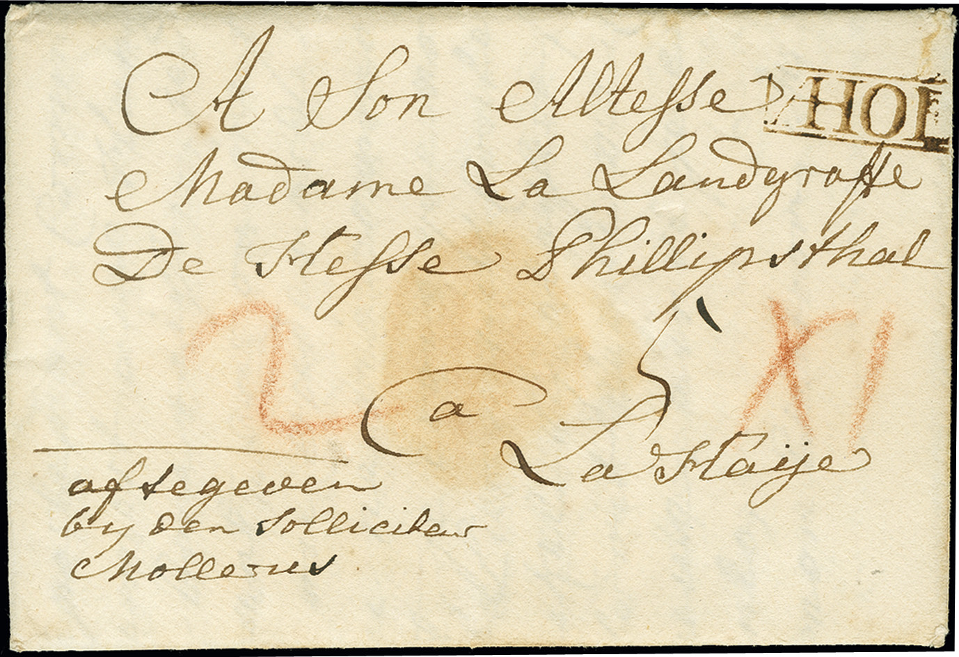 Lot 212 - europe Belgium -  Heinrich Koehler Auktionen Auction #368- Day 1