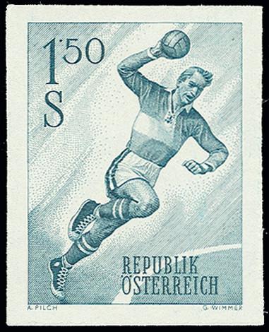 Lot 26 - europe Austria -  Heinrich Koehler Auktionen Auction #368- Day 1