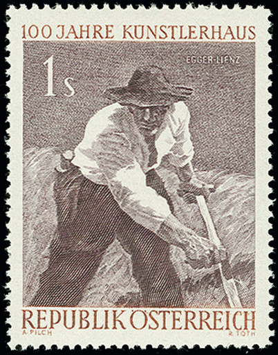 Lot 28 - europe Austria -  Heinrich Koehler Auktionen Auction #368- Day 1