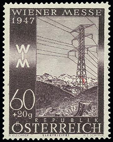 Lot 18 - europe Austria -  Heinrich Koehler Auktionen Auction #368- Day 1