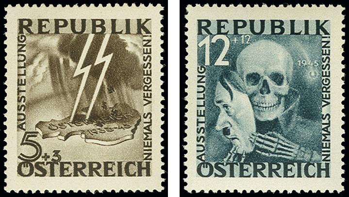 Lot 17 - europe Austria -  Heinrich Koehler Auktionen Auction #368- Day 1