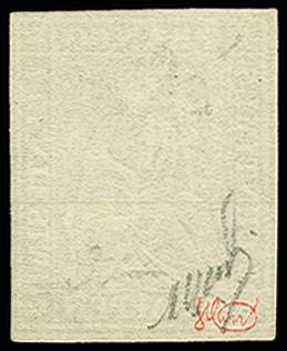 Lot 62 - Switzerland swiss federal post -  Heinrich Koehler Auktionen Auction #368- Day 1