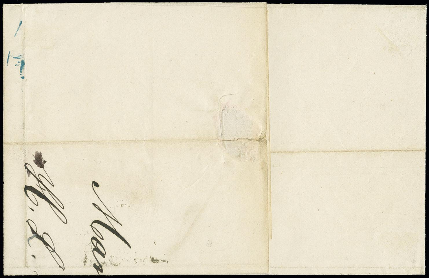 Lot 3000 - Main catalogue German Empire -  Heinrich Koehler Auktionen Auction #368- Day 5