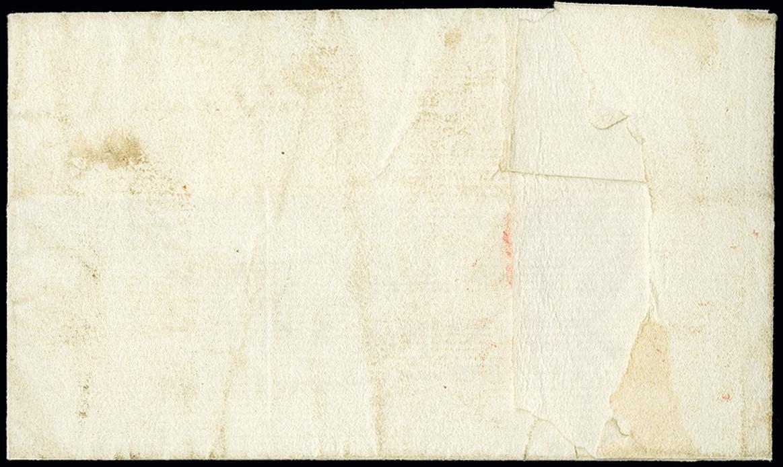 Lot 109 - europe Belgium -  Heinrich Koehler Auktionen Auction #368- Day 1