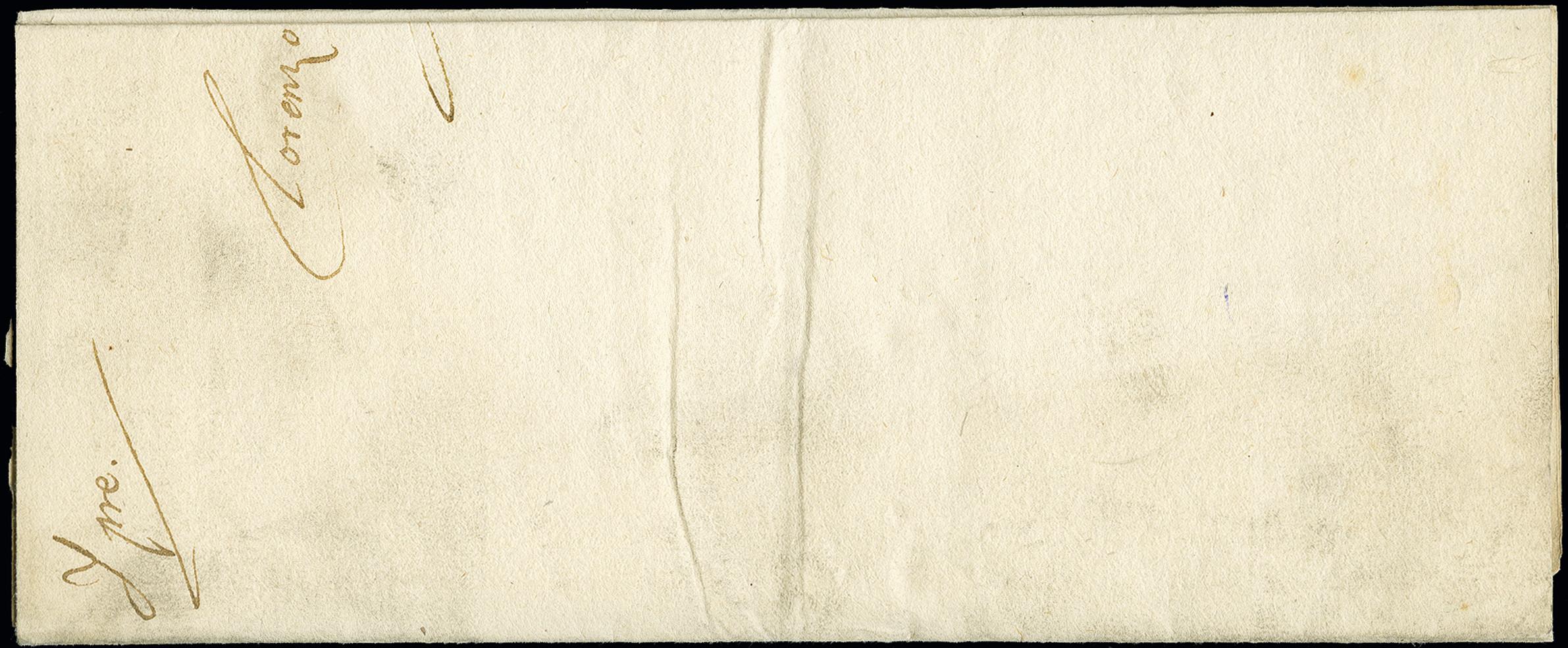 Lot 124 - europe Belgium -  Heinrich Koehler Auktionen Auction #368- Day 1