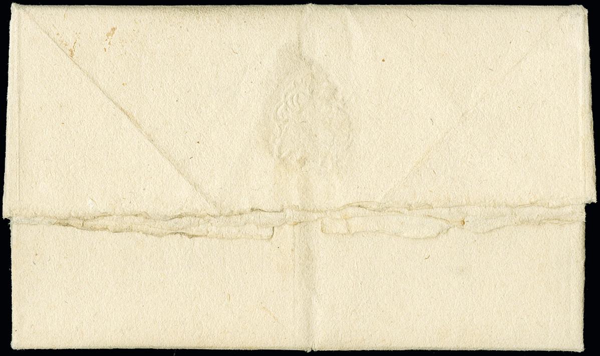 Lot 136 - europe Belgium -  Heinrich Koehler Auktionen Auction #368- Day 1