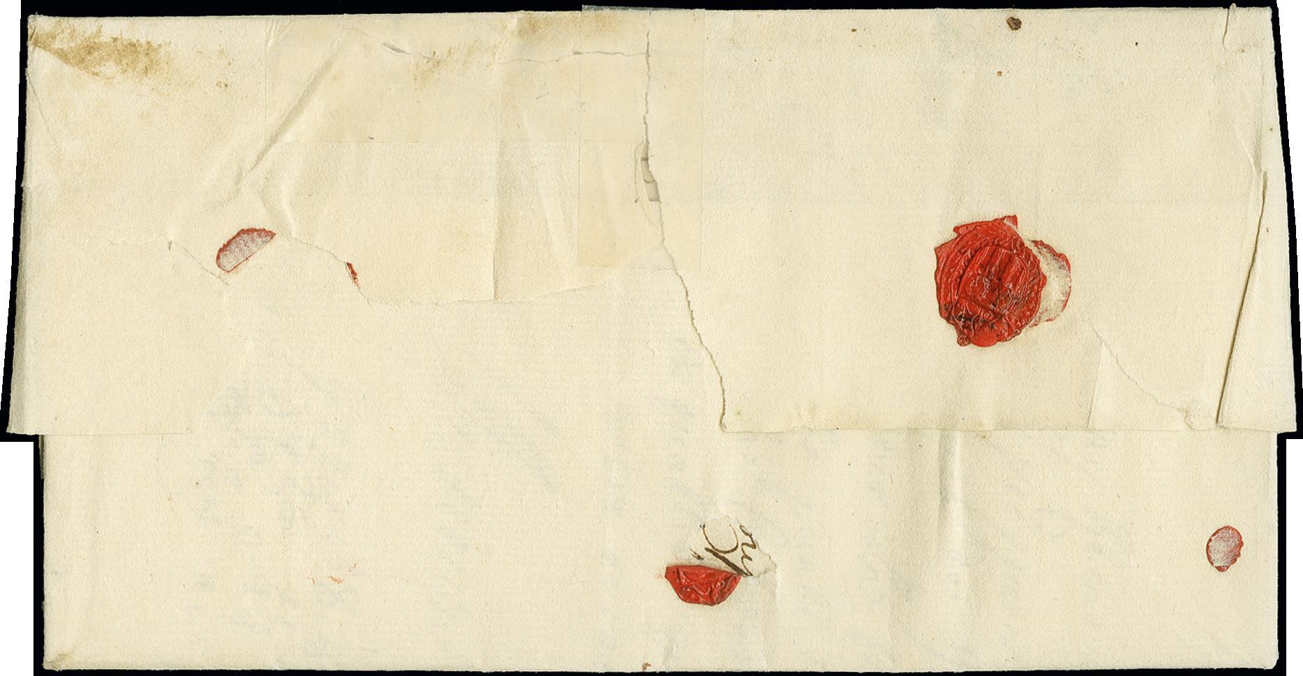 Lot 222 - europe Belgium -  Heinrich Koehler Auktionen Auction #368- Day 1