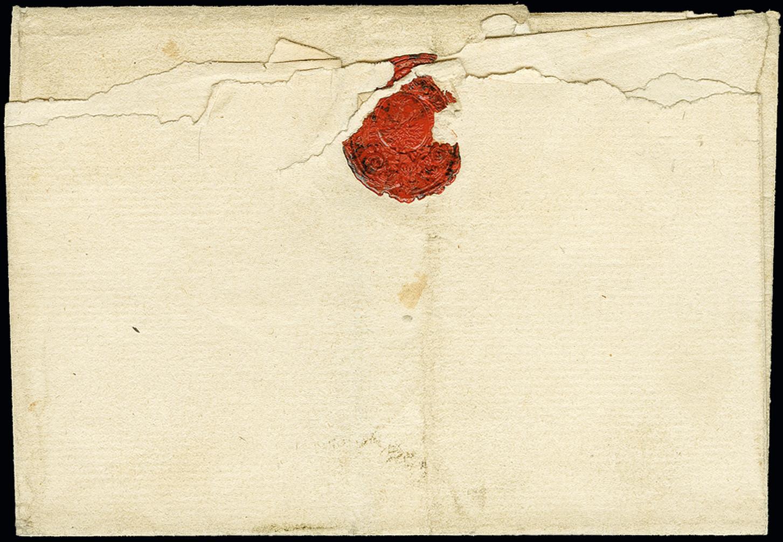Lot 221 - europe Belgium -  Heinrich Koehler Auktionen Auction #368- Day 1