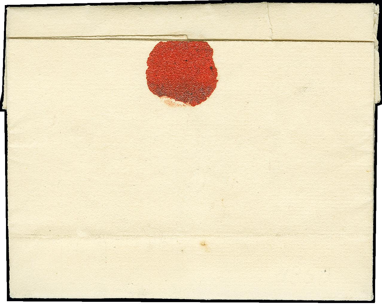 Lot 211 - europe Belgium -  Heinrich Koehler Auktionen Auction #368- Day 1