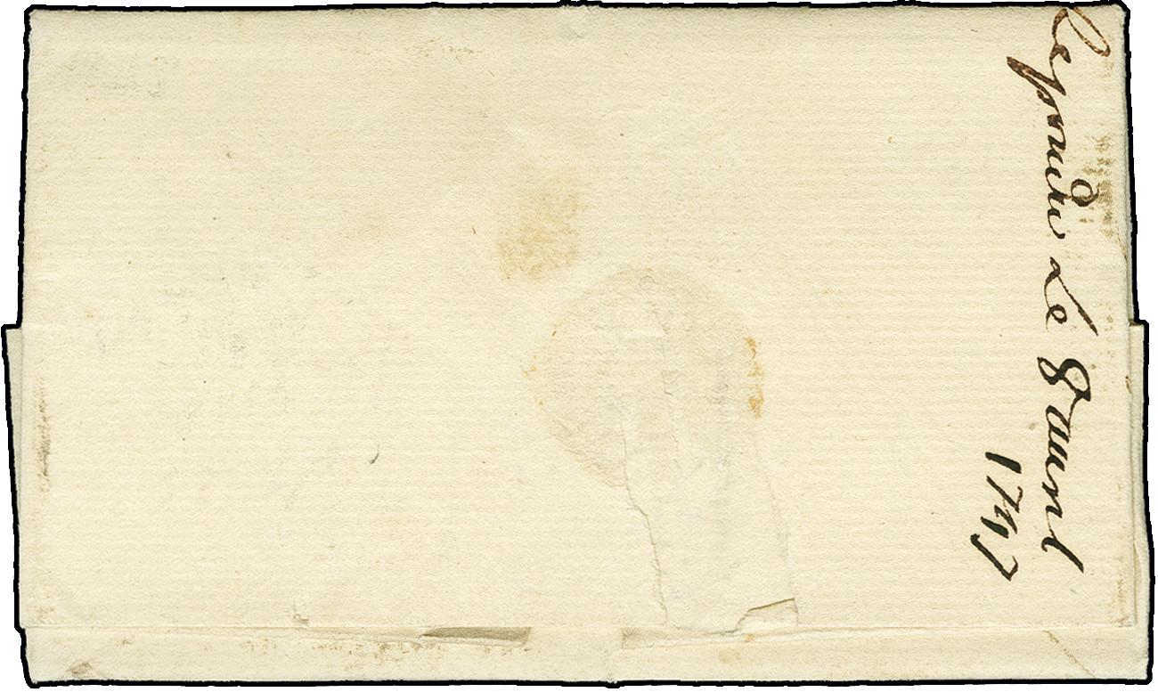 Lot 219 - europe Belgium -  Heinrich Koehler Auktionen Auction #368- Day 1