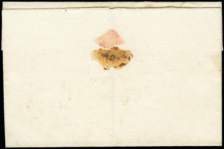 Lot 213 - europe Belgium -  Heinrich Koehler Auktionen Auction #368- Day 1