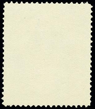 Lot 22 - europe Austria -  Heinrich Koehler Auktionen Auction #368- Day 1