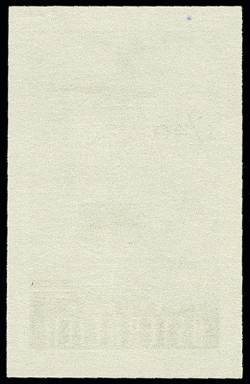 Lot 25 - europe Austria -  Heinrich Koehler Auktionen Auction #368- Day 1