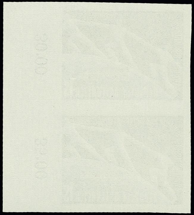 Lot 23 - europe Austria -  Heinrich Koehler Auktionen Auction #368- Day 1