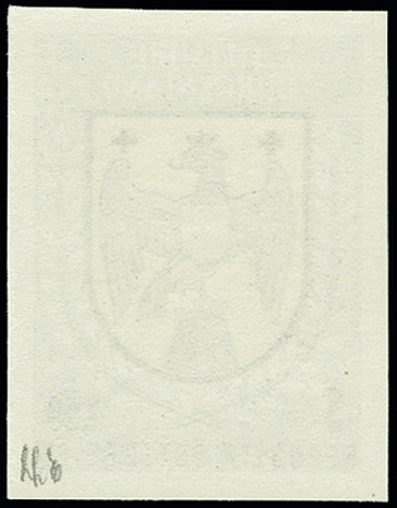 Lot 29 - europe Austria -  Heinrich Koehler Auktionen Auction #368- Day 1