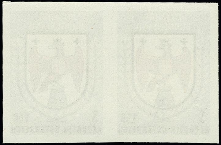 Lot 30 - europe Austria -  Heinrich Koehler Auktionen Auction #368- Day 1