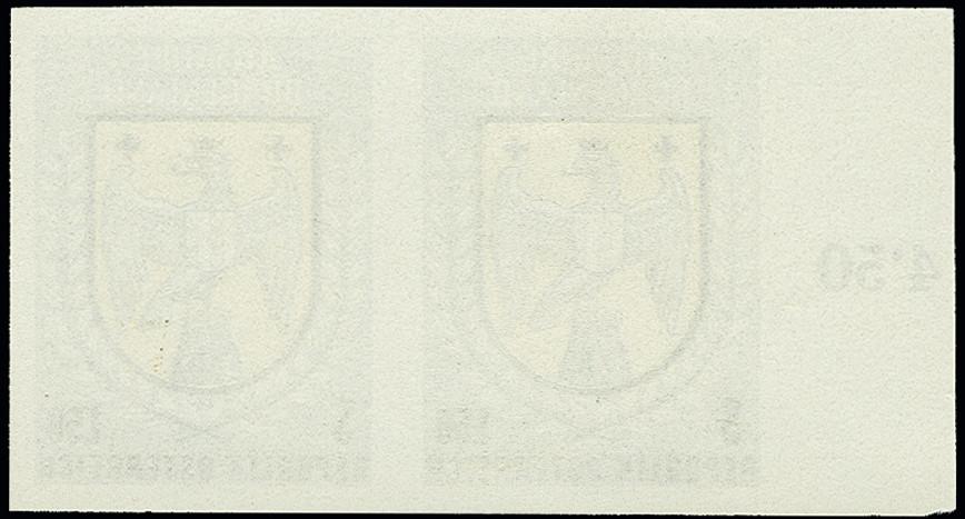 Lot 31 - europe Austria -  Heinrich Koehler Auktionen Auction #368- Day 1