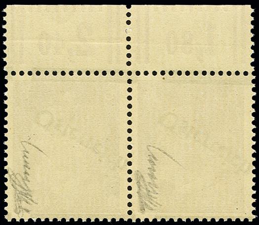 Lot 16 - europe Austria -  Heinrich Koehler Auktionen Auction #368- Day 1