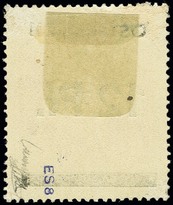 Lot 15 - europe Austria -  Heinrich Koehler Auktionen Auction #368- Day 1