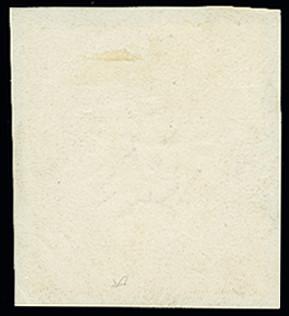 Lot 2998 - Main catalogue German Empire -  Heinrich Koehler Auktionen Auction #368- Day 5