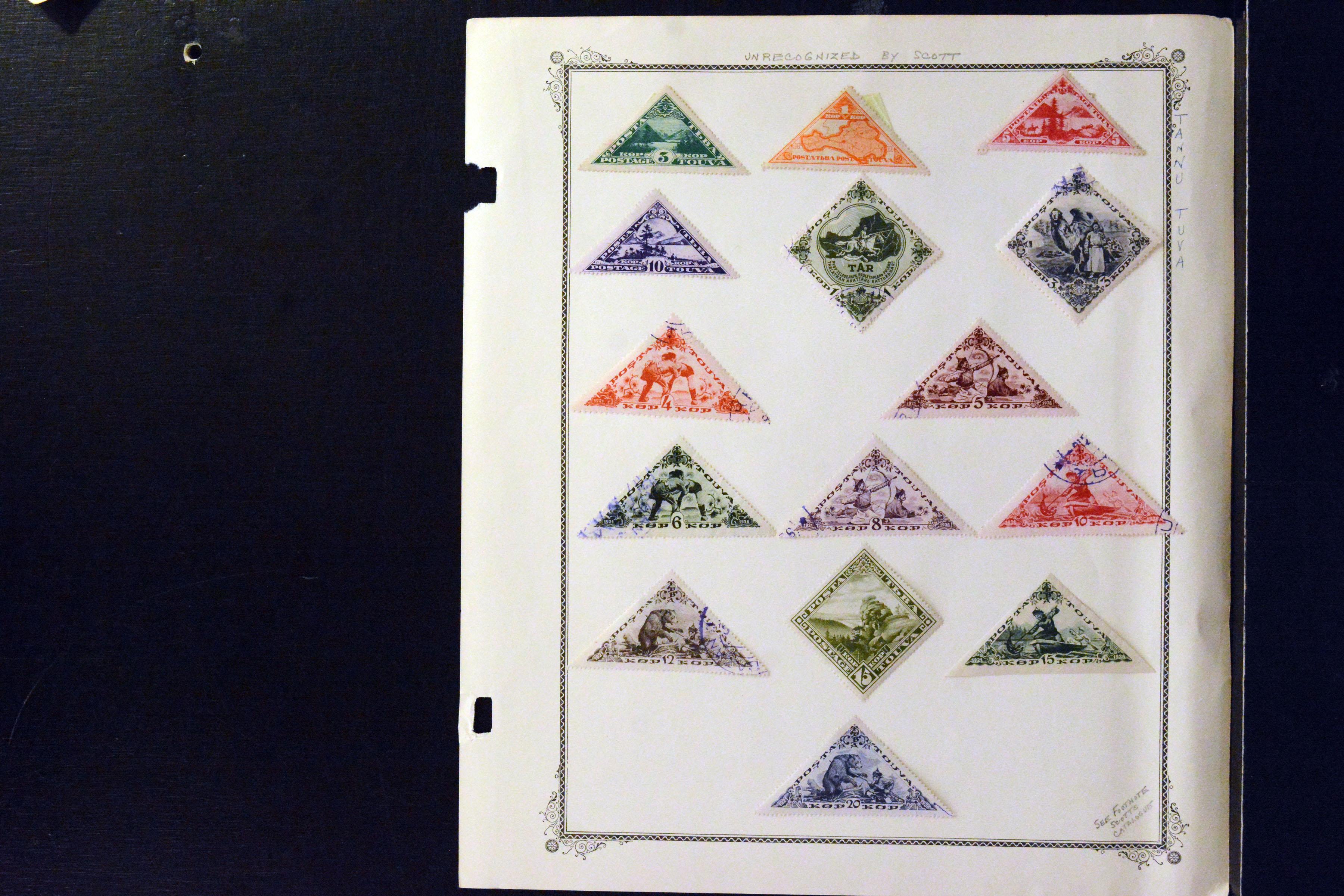Nederland collectie plaatfouten p en pm mast catalogus catawiki