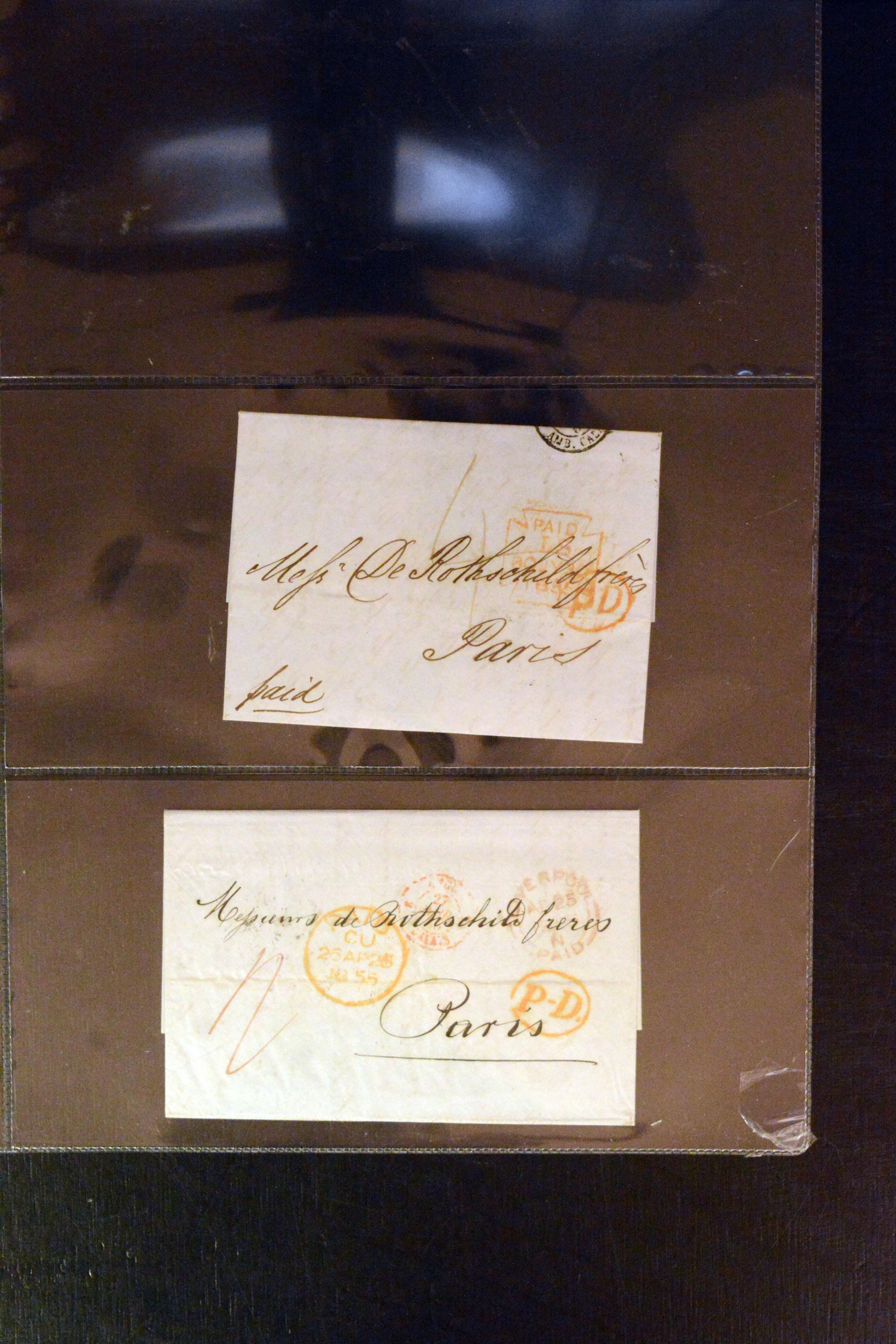 Lot 4139 - Main catalogue Great Britain -  Heinrich Koehler Auktionen Auction #368- Day 3