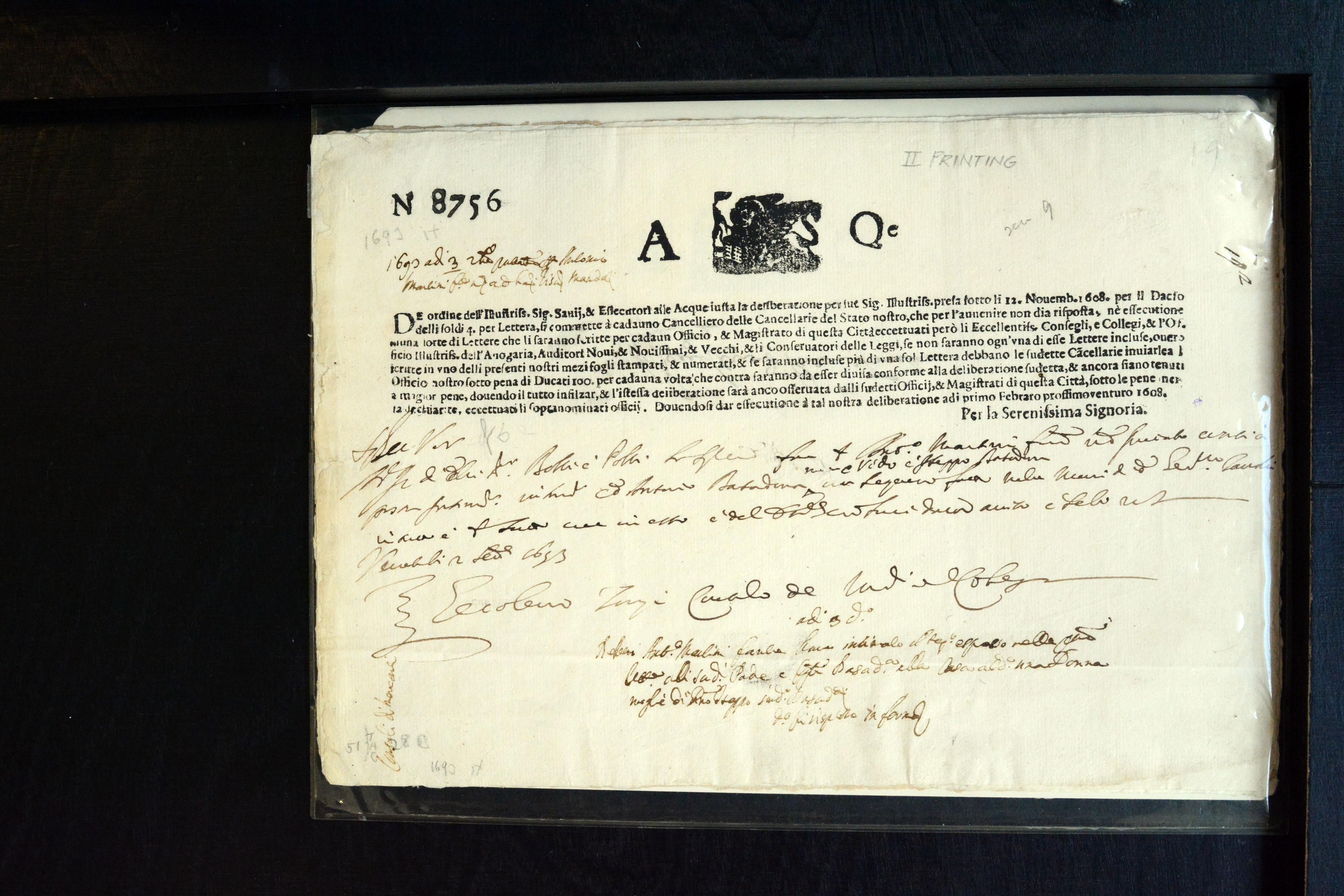 Lot 4194 - europe italian states -  Heinrich Koehler Auktionen Auction #368- Day 3