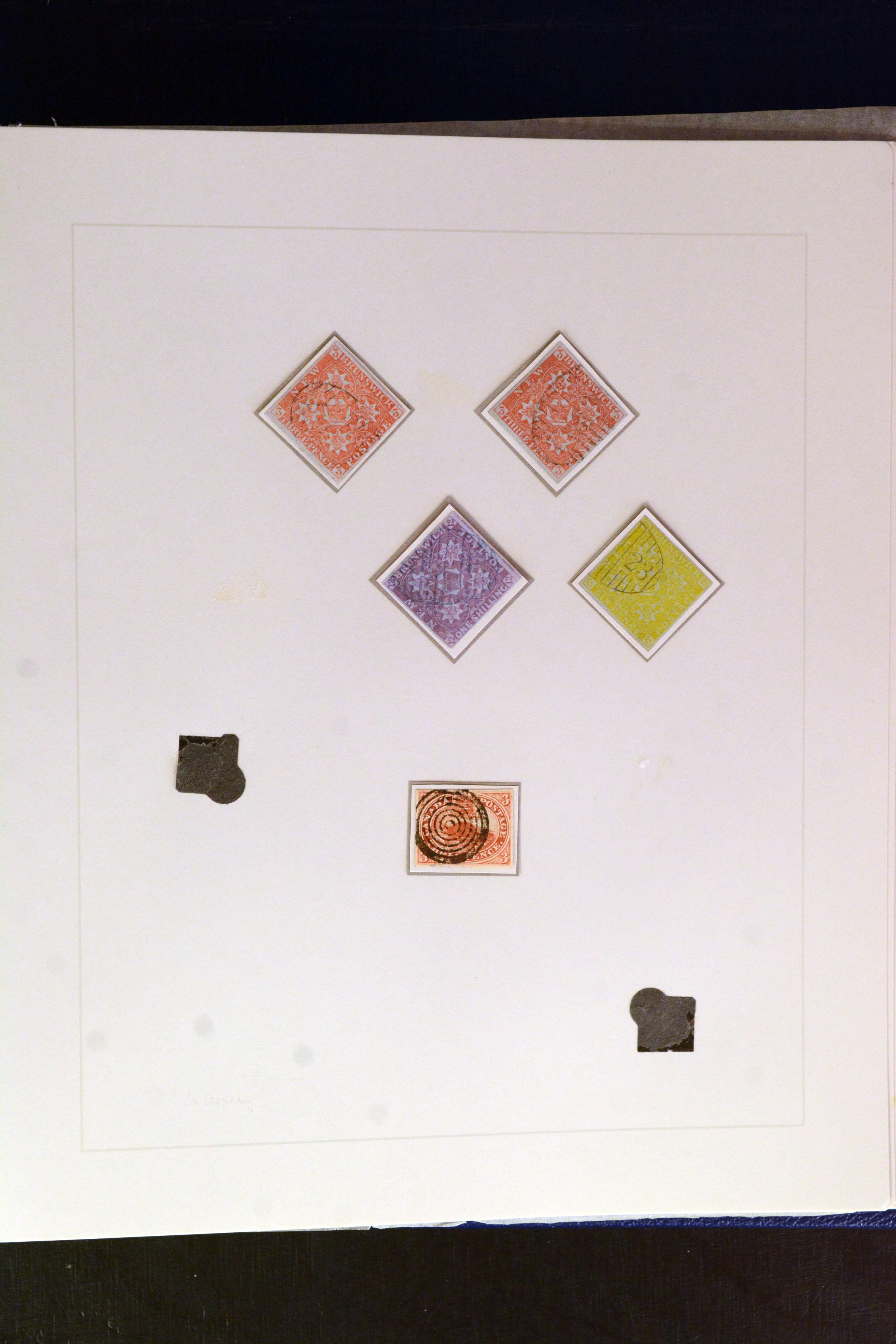 Lot 4142 - Main catalogue British Commonwealth -  Heinrich Koehler Auktionen Auction #368- Day 3