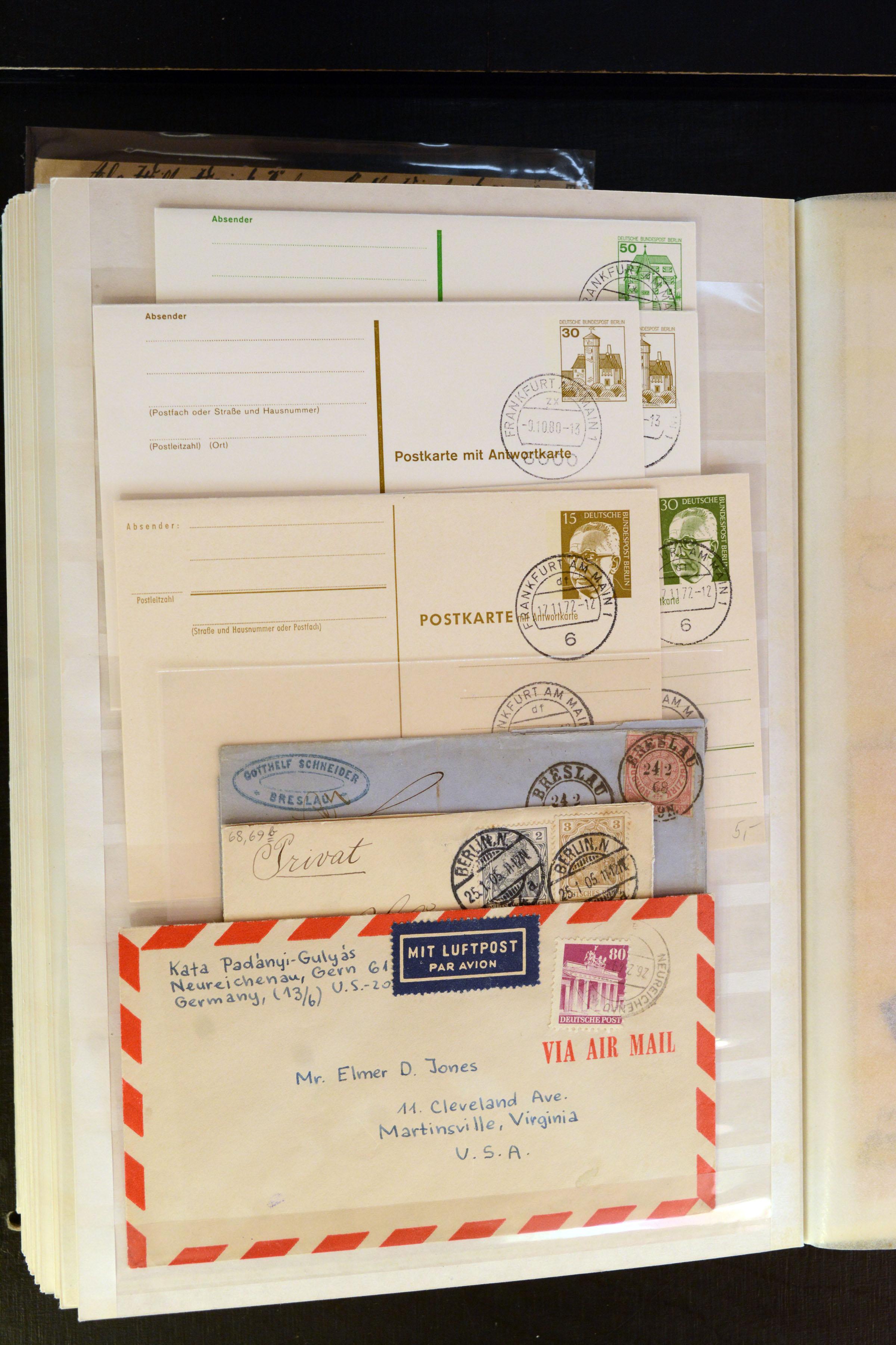 Lot 5076 - Main catalogue germany -  Heinrich Koehler Auktionen Auction #368- Day 3