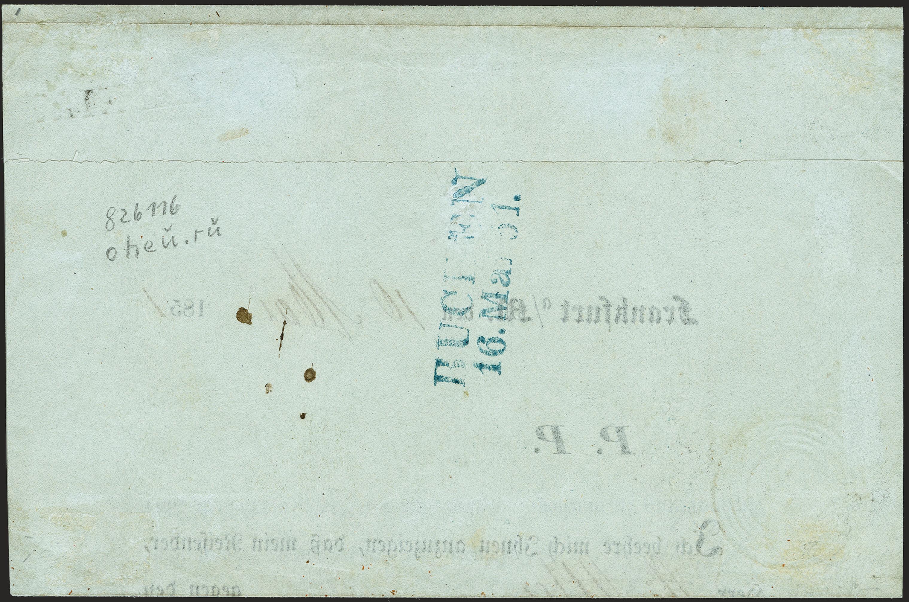 Lot 1 - Altdeutsche Staaten Baden -  Heinrich Koehler Auktionen 372nd Auction - The ERIVAN Collection