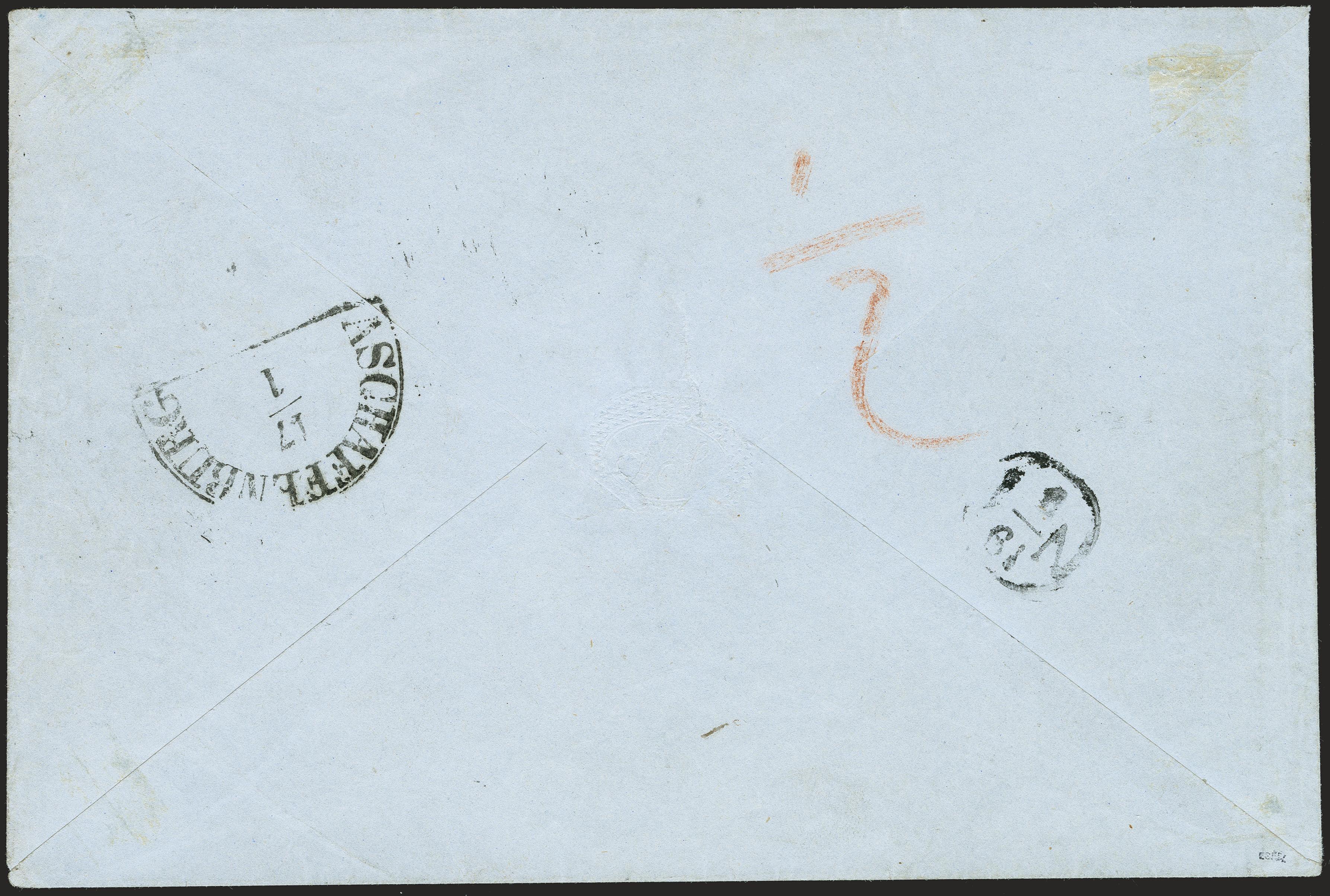 Lot 18 - Altdeutsche Staaten bavaria -  Heinrich Koehler Auktionen 372nd Auction - The ERIVAN Collection