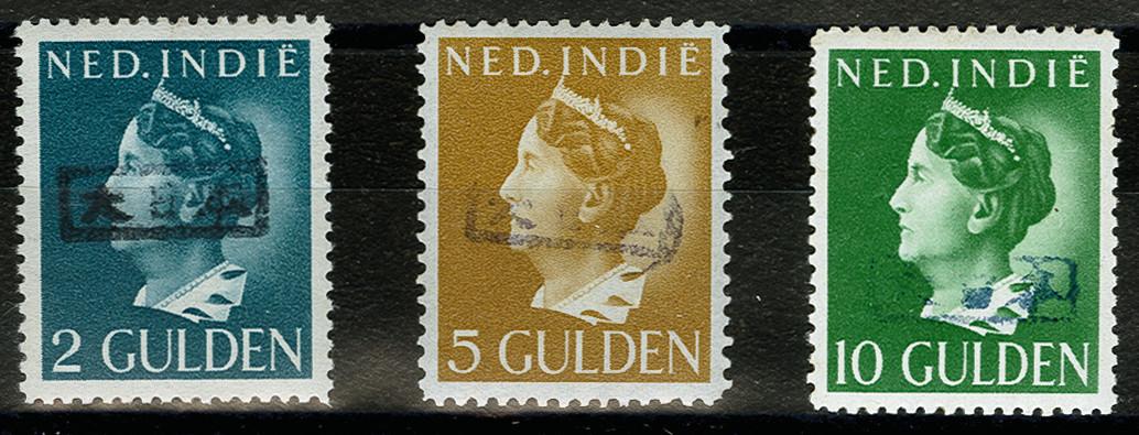 Lot 905 - Main catalogue  -  Heinrich Koehler Auktionen 373rd Heinrich Köhler auction - Day 1