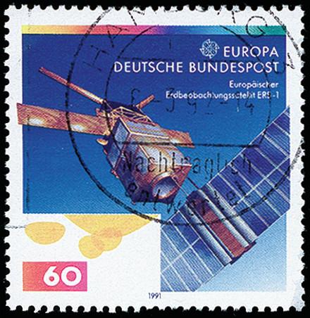 Lot 2589 - germany after 1945 federal republic of germany -  Heinrich Koehler Auktionen 373rd Heinrich Köhler auction - Day 4