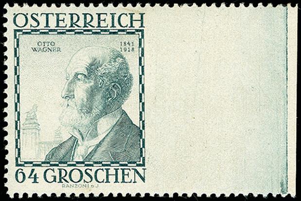 Lot 8 - europe Austria -  Heinrich Koehler Auktionen 373rd Heinrich Köhler auction - Day 1